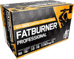 German Forge Fatburner Professional 90 κάψουλες