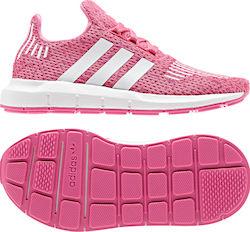 b7bae65ffe8 Αθλητικά Παιδικά Παπούτσια Adidas 25 νούμερο, για Κορίτσια - Σελίδα ...