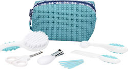Safety 1st Essential Baby Grooming Kit