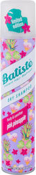 Batiste Dry Shampoo Pineapple 200ml