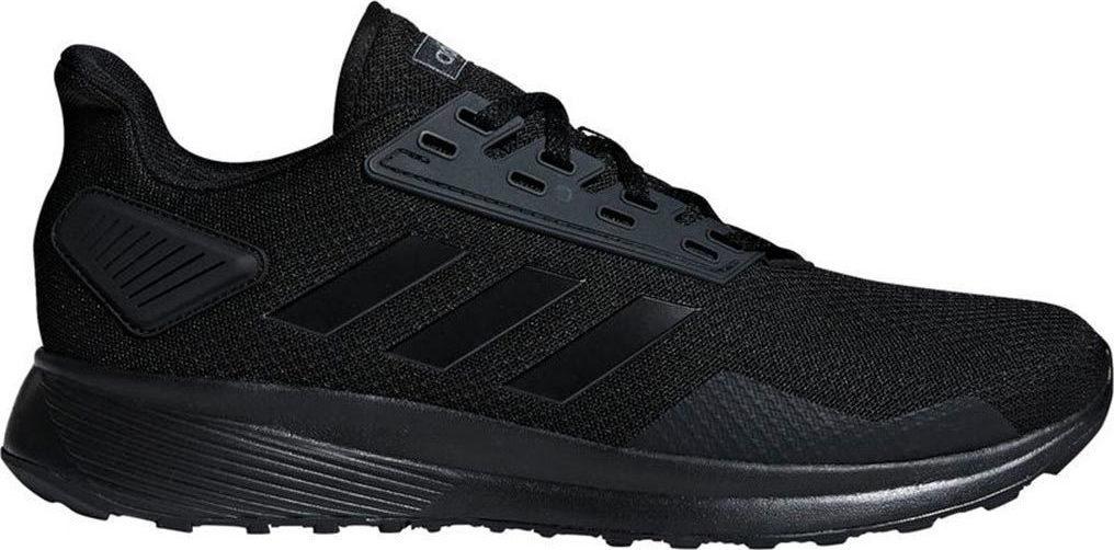 Adidas Duramo 9 B96578