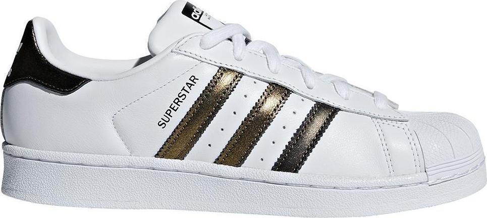 Adidas Superstar B41513