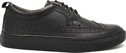 MEN CHICAGO 5411-14740 BLACK