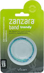Vican Zanzara Band Trendy 1τμχ Γαλάζιο
