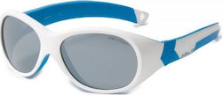 Julbo Bubble 391 132