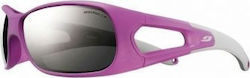 Julbo Trainer 454 1118
