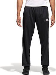 Adidas Core 18 Pants CE9050