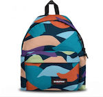 Eastpak Padded Fish Nor Bird ΕΚ620-69M