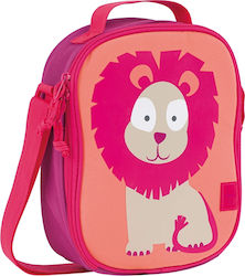 Laessig Wildlife Lion Lunch Bag 1210010717