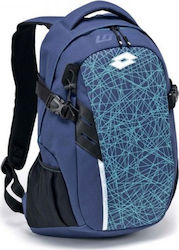 Lotto Backpack R8720