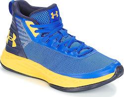 Αθλητικά Παιδικά Παπούτσια Under Armour - Skroutz.gr 166e6a4a082