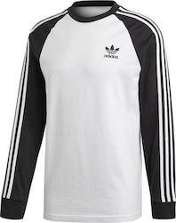 Adidas 3-Stripes Tee DH5793