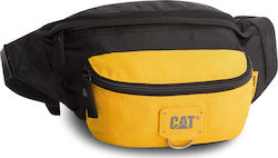 CAT 83432 Black / Yellow