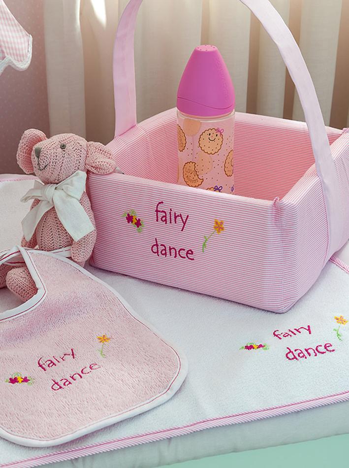 72bc7fbac34 Προσθήκη στα αγαπημένα menu Baby Oliver Fairy Dance