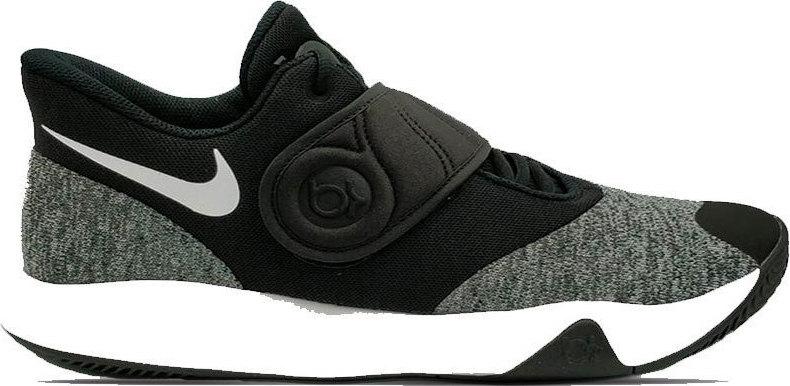 separation shoes a895d 32b16 Προσθήκη στα αγαπημένα menu Nike KD Trey 5 VI