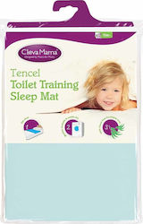 Clevamama Toilet Training Sleep Mat 70x90 CV7815