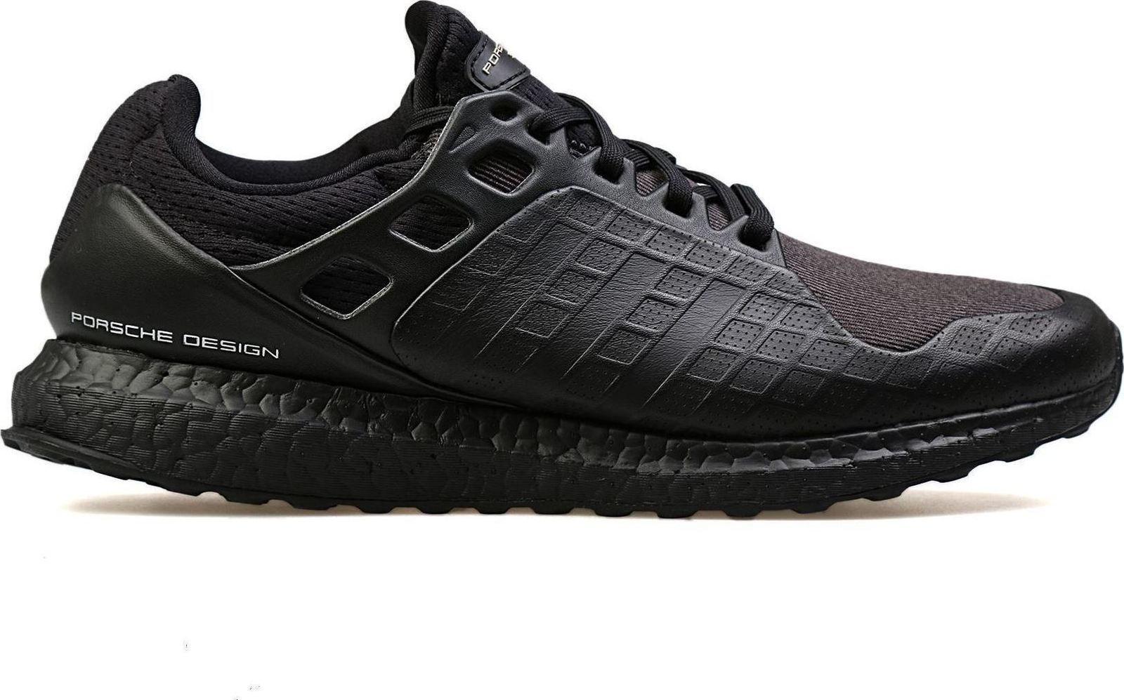 ccb0d82b0f1a Προσθήκη στα αγαπημένα menu Adidas Ultra Boost Trainer S81203