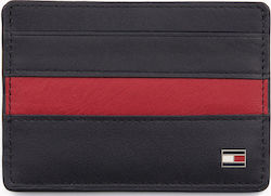 Tommy Hilfiger Wallet in AM0AM03072-902