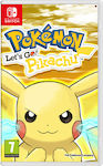 Medium 20180612115558 pokemon let s go pikachu switch