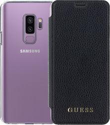 SKROUTZ SAMSUNG S9