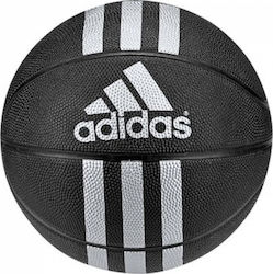 Adidas 3-Stripes Mini Basketball X53045