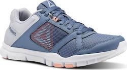 2faa471334 Αθλητικά Παπούτσια Reebok Γυναικεία - Skroutz.gr