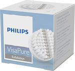 Philips Exfoliating Cleansing Brush SC5992/10