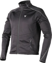 Dainese No Wind Layer 1896253