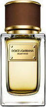Dolce & Gabbana Velvet Collection Wood Eau de Parfum 50ml