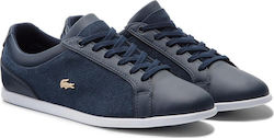 Lacoste Rey Lace 218 7-35CAW0058092