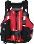 NRS Rapid Rescuer PFD Universal 40044.01