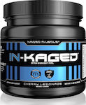 Kaged Muscle In-Kaged 338gr Strawberry Lemonade