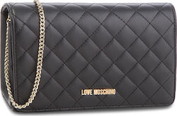 Moschino JC4095PP16LO0000