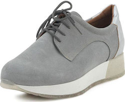 Γυναικεία Casual Glee (GL502 Grey)