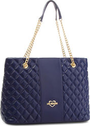 Moschino JC4003PP16LA0750 Blue