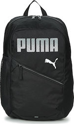 Puma Plus Backpack 075483-01