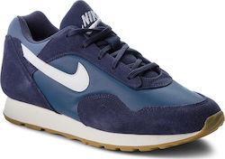 Αθλητικά Παπούτσια Nike Γυναικεία Σελίδα 39 Skroutz.gr