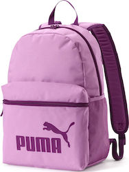 Puma Phase Backpack 075487-06