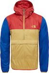 The North Face Stratos T0CMH96WA - Skroutz.gr cb1854278d3