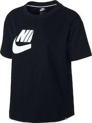 2422e390289c Προσθήκη στα αγαπημένα menu Nike Sportswear Essential AH8190-010