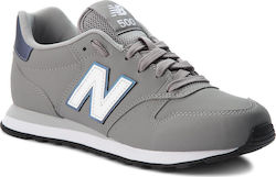 Sneakers New Balance ?????? 20 Skroutz.gr