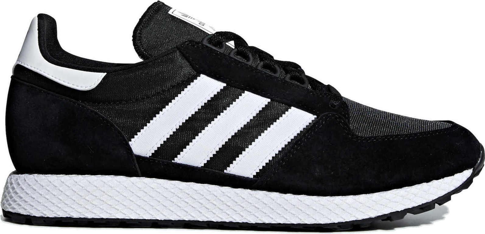 best sneakers a29cc 12c64 Προσθήκη στα αγαπημένα menu Adidas Forest Grove B41550