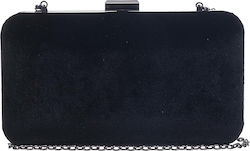 Pierro Accessories 90449BL01 Black