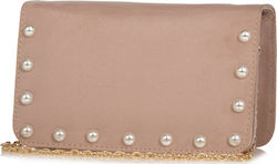 Pierro Accessories 90505KS50 Nude