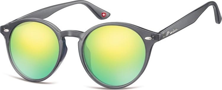 f824bddbef Προσθήκη στα αγαπημένα menu Montana Eyewear MS20F