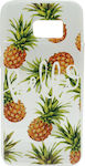 OEM Back Cover Trendy Pineapple (Galaxy S7)
