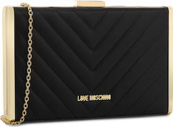 Moschino JC4163PP16L30000 Black