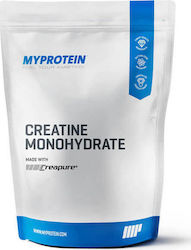 Myprotein Creatine Monohydrate made with Creapure 250gr Unflavoured