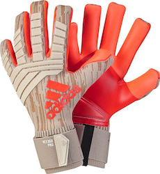 adidas predator gantia - Γάντια Τερματοφύλακα - Skroutz.gr ab04d2e73b7