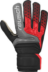 Reusch Prisma RG Easy Fit Junior 3872615-705